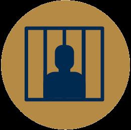 criminal-defence-icon