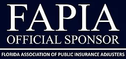 fapia-sponsor