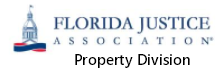 florida-justic-assoc-logo