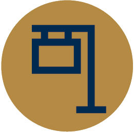 foreclosure-icon