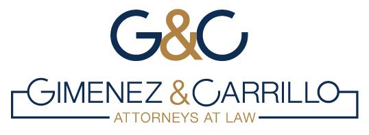 Gimenez & Carrillo LLC