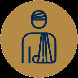 icon-injury