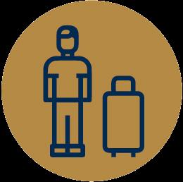 immigration-icon