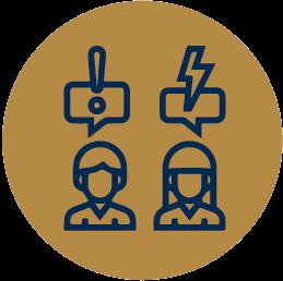 insurance-disputes-icon