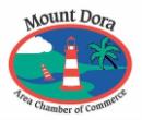 mount-dora-logo