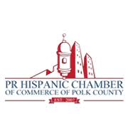 pr-hispanic-chamber-cc-polk-logo